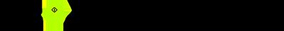 Fco Romaguera Logo
